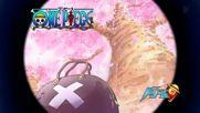 [sugoifansubs] One Piece - 430 [ Бг Субс ] [ Високо Качество ]