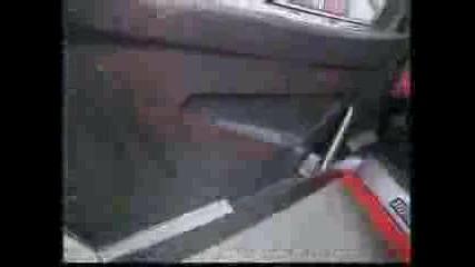 Mercedes Slr, Bigatti, Ferrari, Porsche