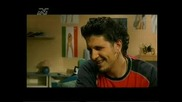 Морска Сол - Епизод От 21.07.2005