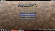 Minecraft Сървър Firesoulsgaming Bg [1.3.1]