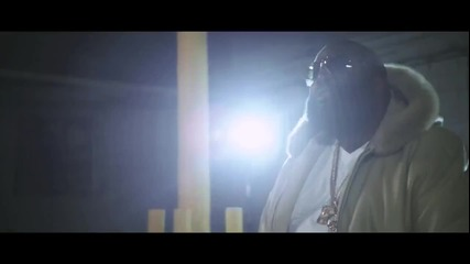 Rick Ross - Mmg Untouchable ( Music Video )