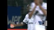 """""""Шалке"""" продължава за Купата на Германия след успех с 3:1 над """"Дармщад"""""""