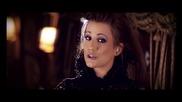 Elvira Rahic - Sad ruke gore - (Official Video 2013) HD