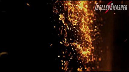 X Men Dark Phoenix 2019 Trailer The Oscars Movies Tr Altyazili Film Menejer 2018 Hd