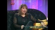 Маргарита Хранова В Шоуто На Азис 13.12.2007 High - Quality