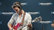 Kaleo - Bang Bang - Cher Cover Live Siriusxm __ The Spectrum