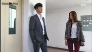 You're All Surrounded ep 5 part 1