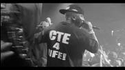 Young Jeezy ft. U S D A - Bag Music ( Official video ) * Високо качество *