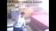 rasim+zinka