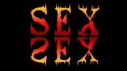 Брияна - Искам секс