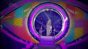 Best of Big Brother Uk 2012