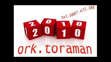 ork.toraman.2010