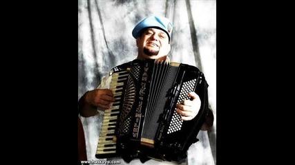 Майстора на акордеона - Иван Милев