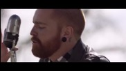 Memphis May Fire - No Ordinary Love (music Video)