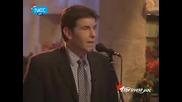 Giannis Mpezos - Mono mia fora & Natalia Tsaliki - To adieksodotsaliki