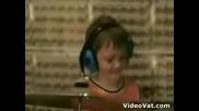 Kid - Drummer