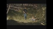 Странното лято на Кид (2007) - Реклама