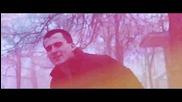 Vank0 feat. Bst & Pez - Не спи градът