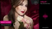 Nancy Ajram - Hikayat El Deniy