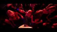 Va euroadrenaline video yearmix 2012(hd,720 P),10/13