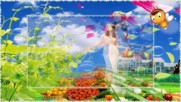 Сладост от ягоди! ... (music by Pavlo) ...