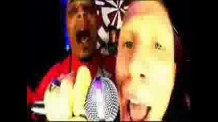 Bomfunk MCs  - Back to back