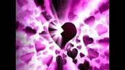 Обичам Те !!!!