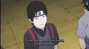 Naruto Shippuden - 426 ᴴᴰ