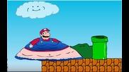 Super Mario (fat)