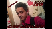 Moj Djemile 2010.wmv