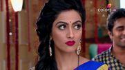 Thapki Pyar Ki - 22nd June 2016 - - Full Episode Hd