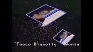 Loretta Goggi - Un More Grande 1984