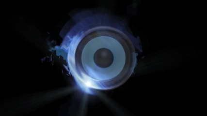 !премиера! The Prodigy - Smack My Bitch Up (noisia Remix)
