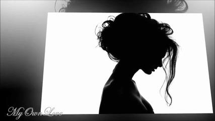 Среднощна тъга ~ Joe Bonamassa ~ Midnight Blues ~ превод
