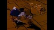 Ducktales English Audio Intro ( Патешки Истории Интро с Английско Аудио ) Hq