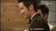 Бг субс! Cheongdamdong Alice / Алиса в Чонгдамдонг (2012) Епизод 4 Част 4/4