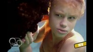Mako Mermaids: Български Тийзър [31.12.2013]