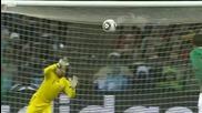 нека си спомним 20 гола Южна Африка 2010