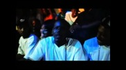 J. Futuristic aka J. Money (feat. Meany) - This Is How We Play New 2010 * High Quality *