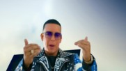 Daddy Yankee ft Natti Natasha - Otra Cosa ( Video Oficial )