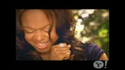 Chrisette Michelle - Best Of Me