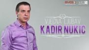 Премиера!!! Kadir Nukic - 2017 - Vjecna ljubav (hq) (bg sub)