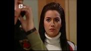 Yaprak Dokumu (листопад) - 42 епизод / 4 част