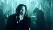 Wage War - Stitch Official Music Video
