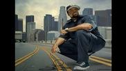 Ice Cube Ft L.a & Krayzie Bone - Street Life