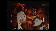 Pearl Jam Hide Awaylive In Sao Paulo