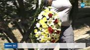 Изпратиха родилката, починала при раждане в Сливенската болница