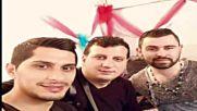 imbro manaj miri sharki mandi jorgano new hit 2016 Dj.stefanakis