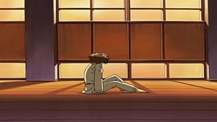 [ Bg Subs ] Shijou Saikyou no Deshi Kenichi - 01 [ Satsugai Fan Subs ]