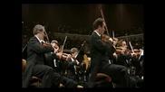 Carmen Prelude By Bizet Berlin Philarmonic Abbado